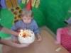 Styczniowe urodziny
