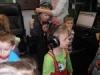 Wizyta w radiu Olsztyn