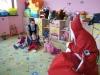 Zawitał do nas Mikołaj
